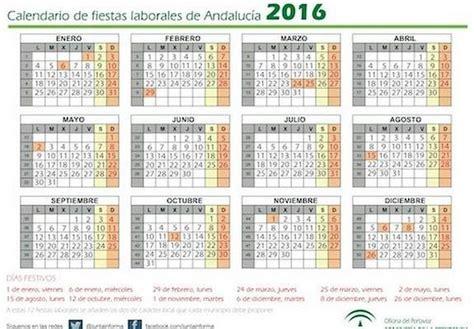 numero de semanas requeridas para la pension 2016 calendario enero 2016 mes y ano agenda