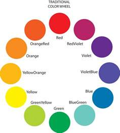 Colors Palette I Do Not Own This Image Also The Palette Above Can Be