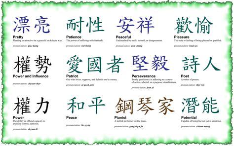 japanese kanji symbols 010o japanese kanji symbols