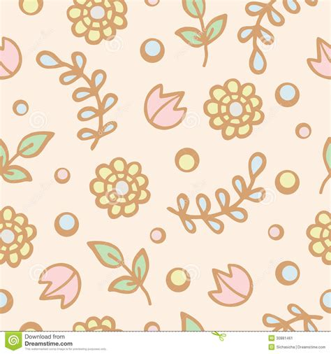 cute background pattern vector cute pattern wallpaper vector wallpaper images