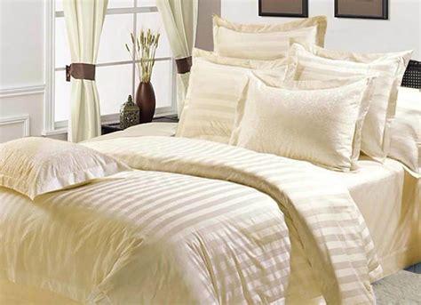 hotel bedding sets china noeffie home textile hotel bedding sets flat sheet
