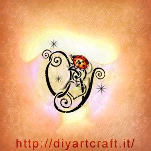tatuaggi con ali e lettere 11 romantici da fare in coppia diyartcraft