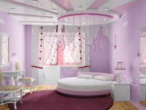 Girls Room Ideas by 27 Beautiful Girls Bedroom Ideas Designing Idea