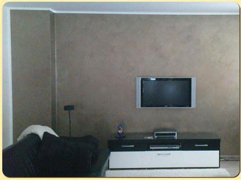 wohnzimmer zweifarbig wandgestaltung wohnzimmer zweifarbig goetics