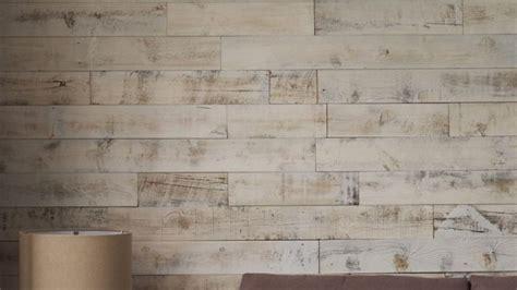 Planken Aan De Muur by Houtenplanken Muur Voor Meer Sfeer In Huis Bel Of Mail