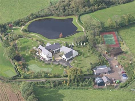 rory mcilroy house rory mcilroy s former house up for sale golf monthly