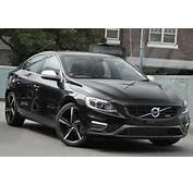 Volvo S60 T5 R Design 2015 Review  Motoringcomau
