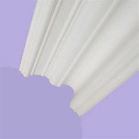 Edwardian Coving Styles Coving Style Q Plaster Coving