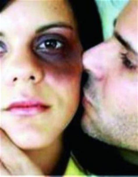 preguntas de investigacion sobre violencia en el noviazgo adolescentes m 225 s propensos a violencia en el noviazgo