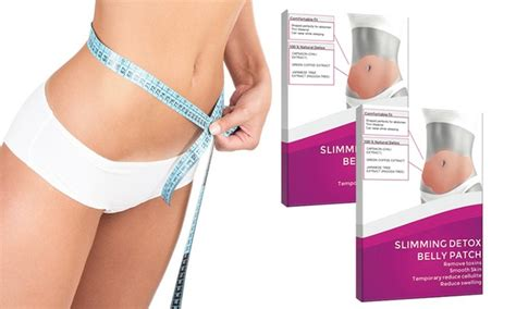 Slimming Detox Wrap Reviews by Slim 1000 Coupons 2015 Personal