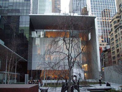 1000 images about museo de arte de nueva york on museo de arte moderno en nueva york estados unidos