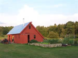 amish barn amish barn traditional garage and shed other metro