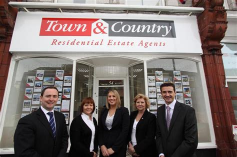 buying a house without using an estate agent sell your house fast in plymouth free property valuation
