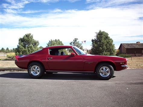 1972 camaro rally sport 1972 chevrolet camaro rally sport numbers matching stock