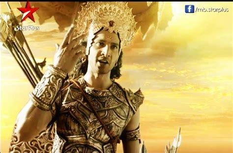 film mahabharata perang hari ke 18 mahabharata cerita yang benar benar ada ketut supeksa