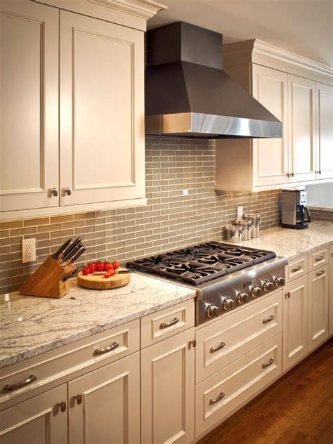 Eggshell Kitchen Cabinets Http Www Houzz Pro Kevinkds Kitchen Design Services Home And Harmony