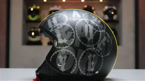 ls  motosiklet kaski oezen tv youtube