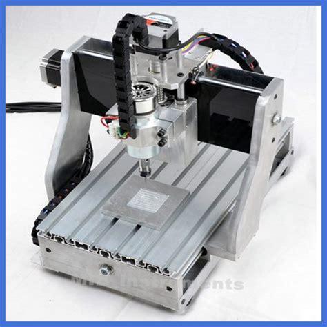 Liaocheng Cnc Wood Engraving Router Machine Portable Metal