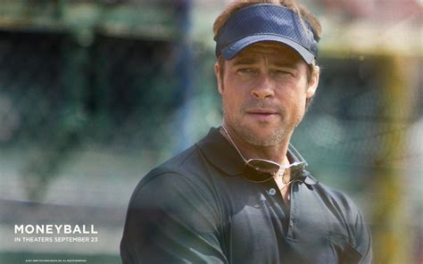 review moneyball spoilers cinesnatch