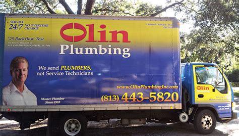 Hackney Plumbing by Hackney Plumbing For Sale Plumbing Contractor