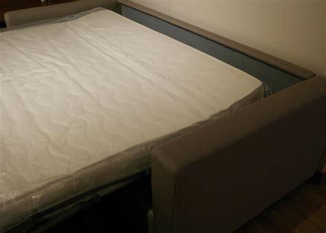 divani e divani divani letto divano design ambra divani letto scontato 46