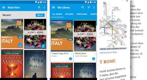 membaca ebook format jar di android 10 aplikasi untuk membaca ebook terpbaik di android
