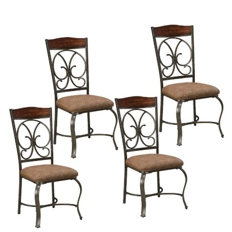 dining room awesome dining room chairs walmart cheap