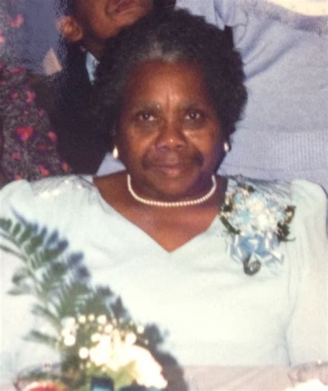 obituary for ruby w walker mcneil