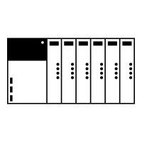 plc icons noun project