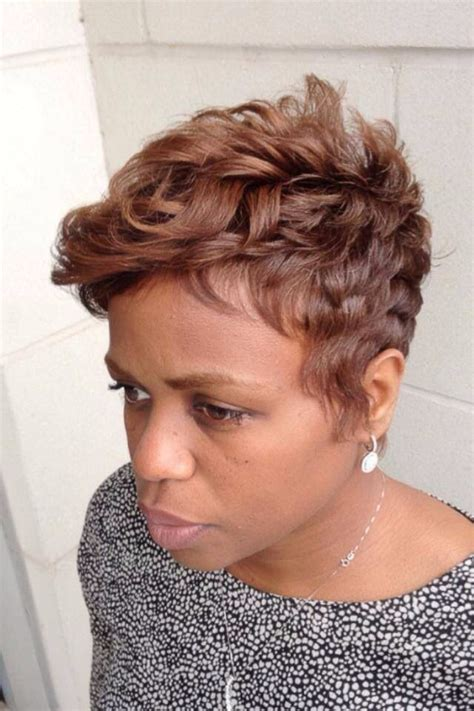 like the river salon pictures of hairstyles like the river salon atlanta ga obession 1 short