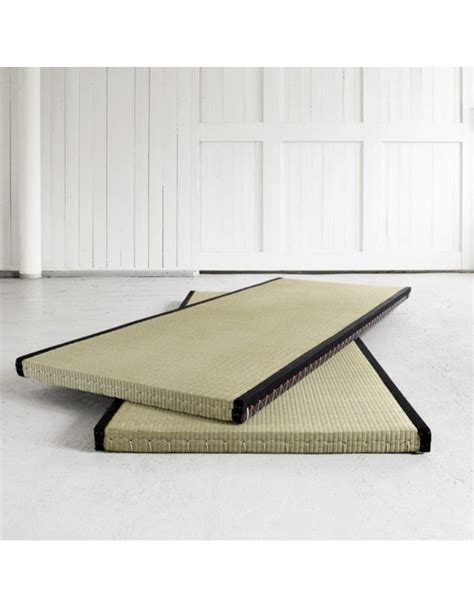 tatami bett tatami mat traditional bed and floor mats uk delivery