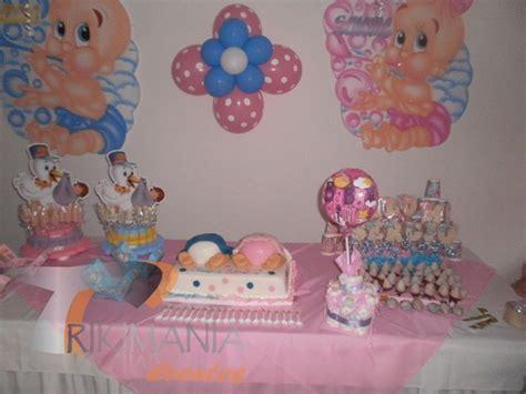 Im 225 Genes De Decoraciones Para Baby Shower Im 225 Genes by Imagenes De Baby Shower En Icopor Imagui