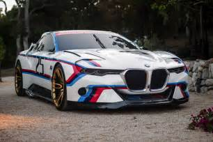bmw 3 0 csl hommage r real photos