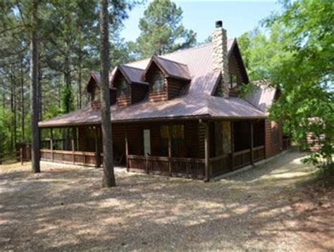 Luxury Cabins Oklahoma by Cabin Beavers And Luxury Cabin On
