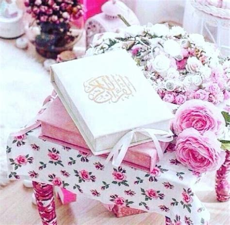 quran wallpaper pink image 3698963 by marky on favim com