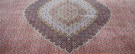 teppiche aschaffenburg 220 ber uns orientteppiche rezai in aschaffenburg