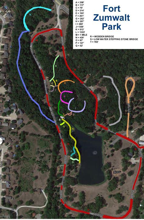 celebration of lights o fallon mo o fallon parks and recreation fort zumwalt park