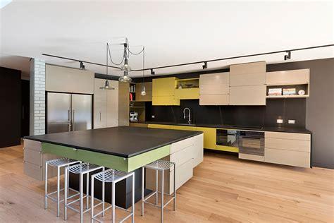 Orana Custom Built Furniture Designer Kitchens | 3oaksthawthorn 15 orana custom built furniture