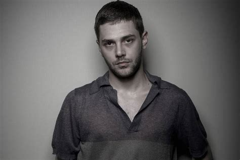xavier dolan signs up all star cast for english film debut
