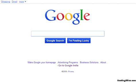 Free Search Engines Image Search Engine Search Engine At Search