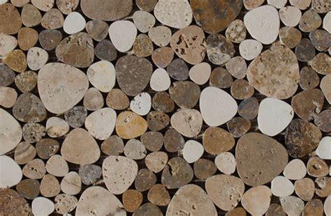 greche adesive per bagno ojeh net tavolo legno e vetro allungabile