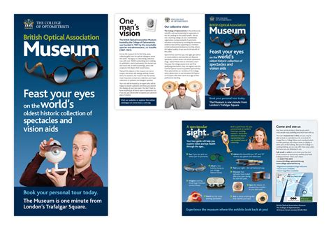leaflet design website leaflet design essex from wisdom design