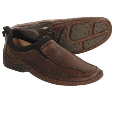 comfortable slip on shoes for men most comfortable chukka ever johnston murphy searcy