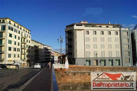 appartamenti vendita pisa appartamento in vendita lungarno pisa 1166