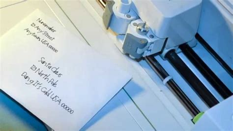 Best 25  Address an envelope ideas on Pinterest   How to