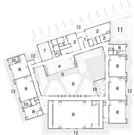 kindergarten school floor plan image gallery kindergarten school plan