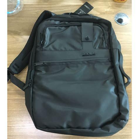 Tas Daypack Consina Scream Murah Backpack Ransel Limited 2 arctic tas ransel laptop 1060 black jakartanotebook