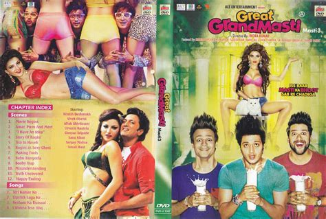 great grand masti full movie watch online hindi movie for free grand masti full movie tattoo