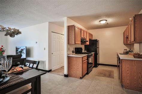 1 bedroom apartments rent nashua nh 190 ledge street unit 312 nashua nh 03060