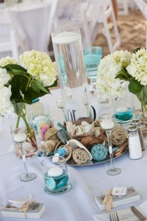 theme wedding reception centerpieces oosile